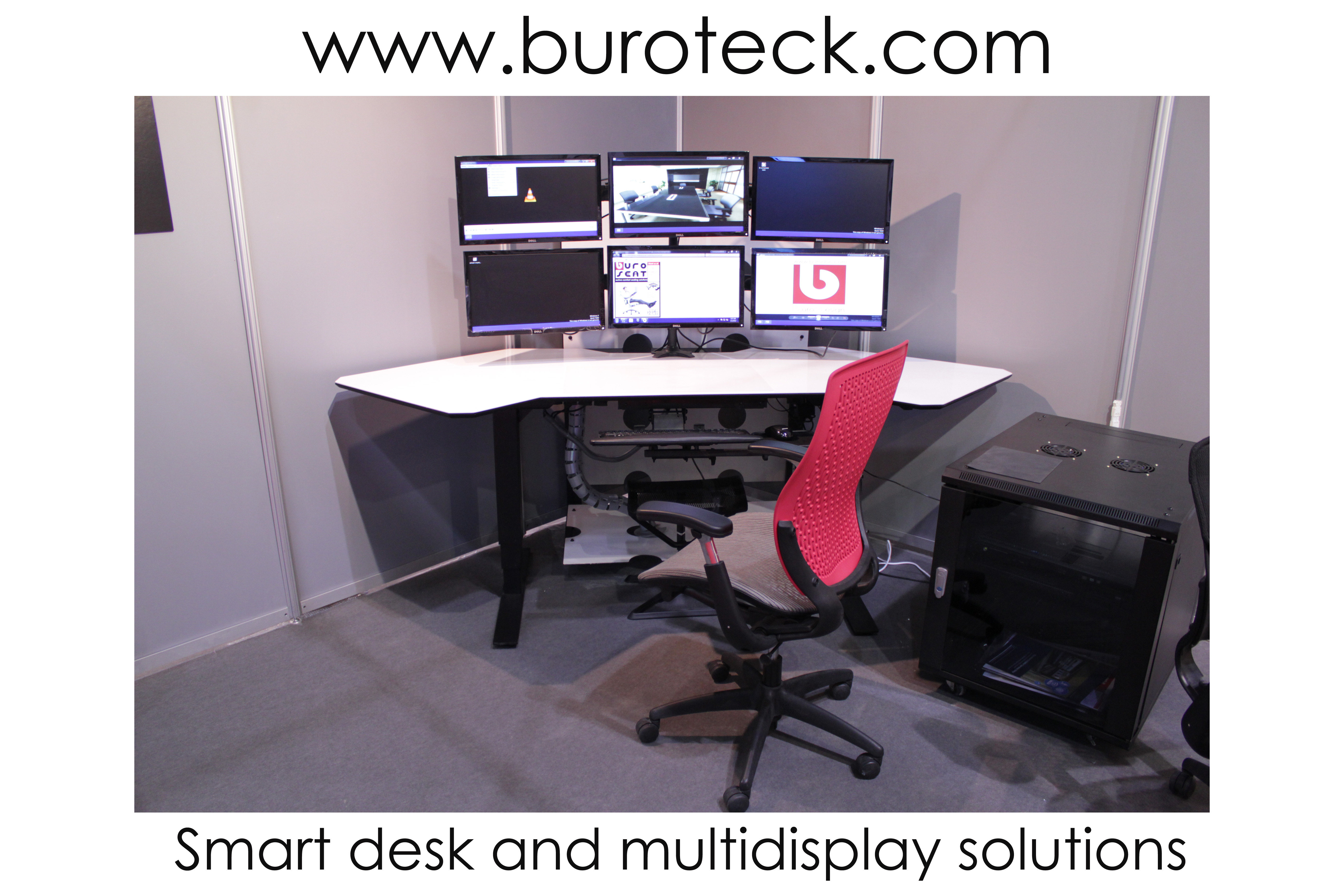 desk farmhouse smart white projects ana diy absolutely