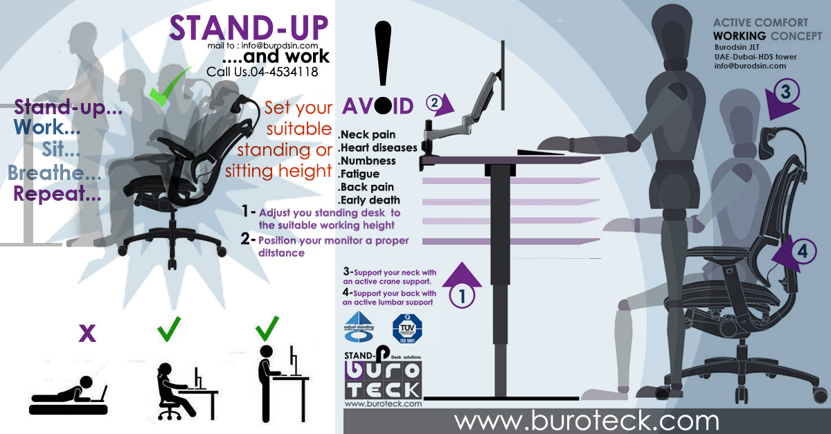 stand-up-desk-dubai
