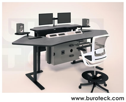 ergonomic-desk-dubai