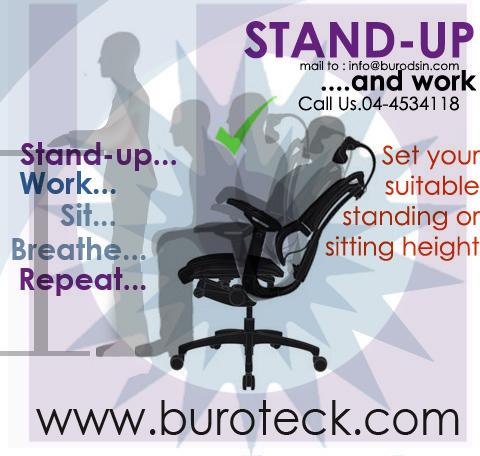 sit-stand-up-desk-dubai