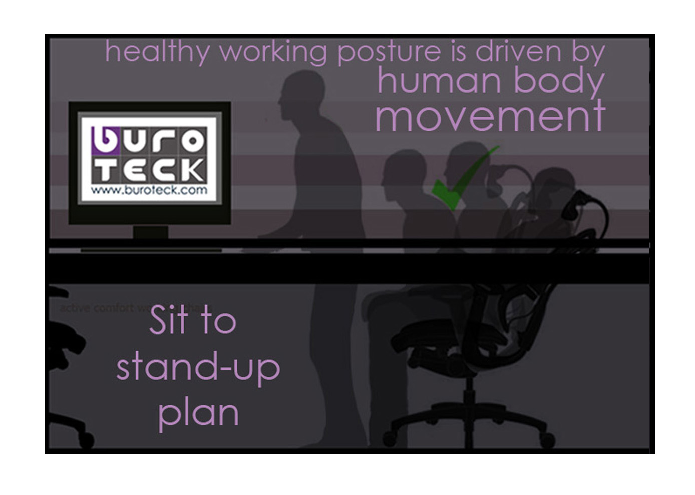 stand-up-desk-dubai
