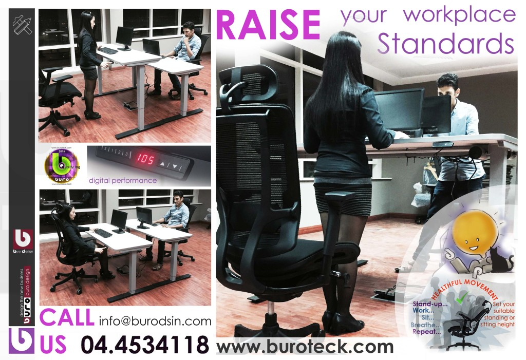 motorized-height-adjustable-desk-dubai