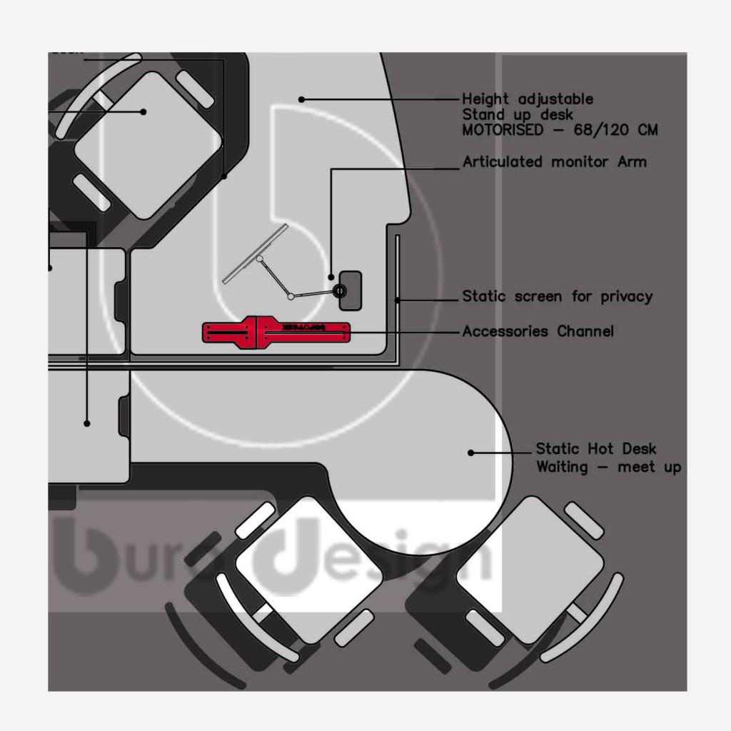 ergonomic-workstation-dubai