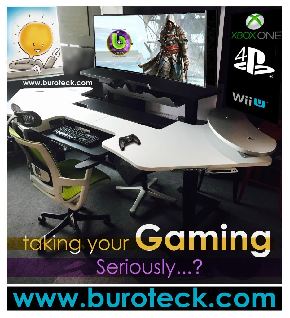 gaming-console-dubai