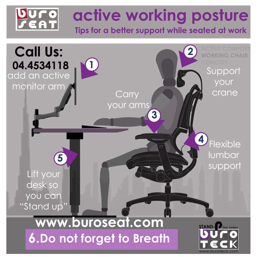 ergonomic-chair-dubai