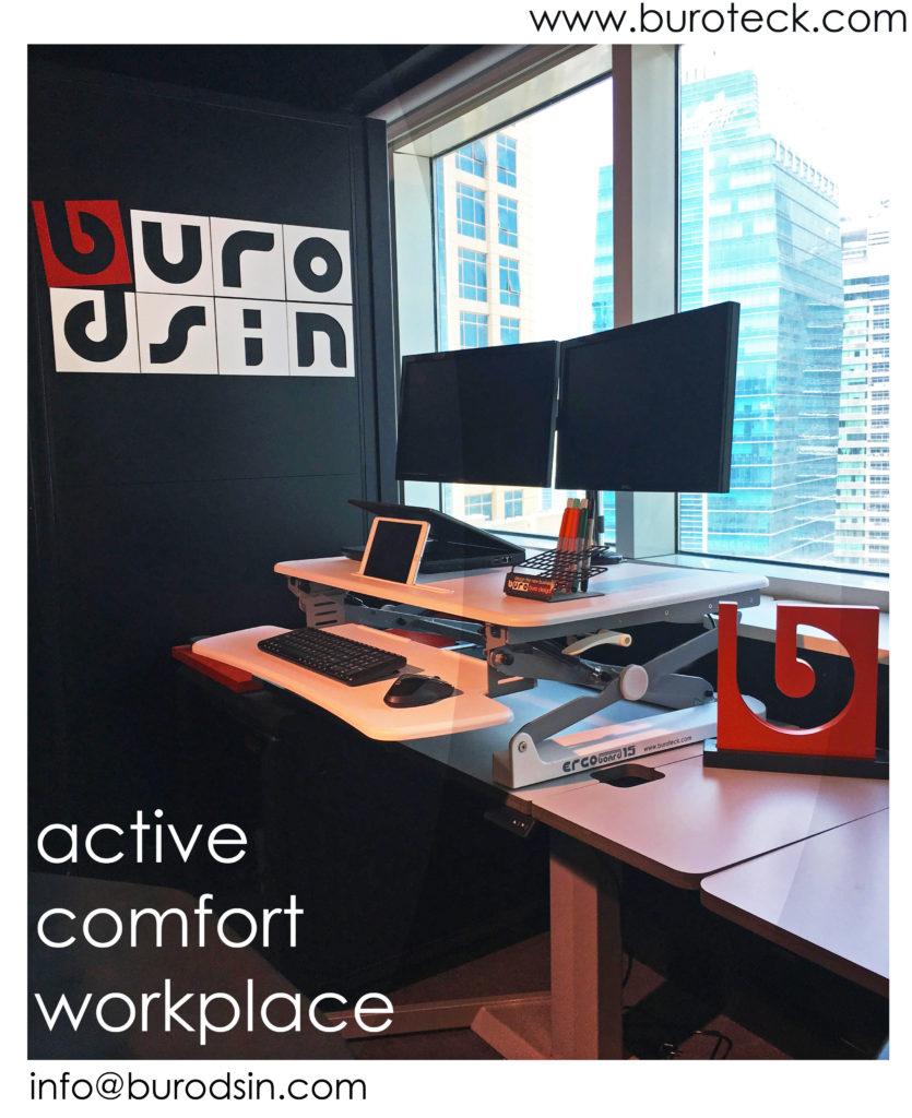sit-stand-height-adjustable-desk-dubai